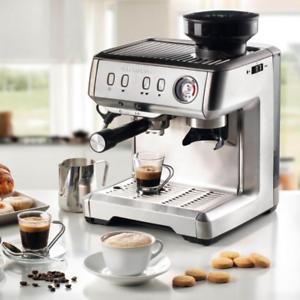Ariete-Metal-Espresso-Machine-with-Grinder-Coffee-Maker-1600W