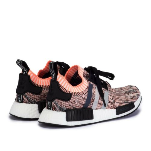 Adidas Pk 3 Glow 75 UK Salex 5 Sun r1 Js39 36 Eu Nmd nYrwIqEY