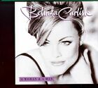 Belinda Carlisle / A Woman & A Man