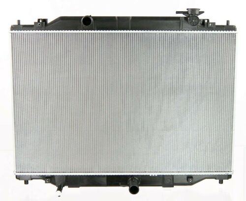 Radiator APDI 8013622 fits 16-20 Mazda CX-9