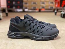 Nike Lunar Fingertrap TR Men's Sz 9.5