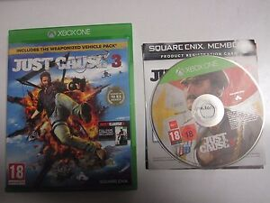 Just-Cause-3-XBOX-ONE-Tested-Free-recorded-Post