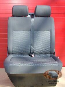 VW-T5-Sitzbank-Sitz-Beifahrersitz-2er-Doppelbank-TASAMO