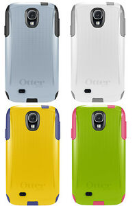 Brand-New-Otterbox-Commuter-Case-for-Samsung-Galaxy-S4-Screen-Protecter