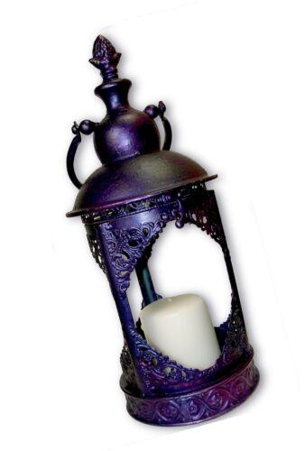 Purple Hill Majesty 4.0 FL OZ Bottle Unicorn SPiT 5770009 Gel Stain and Glaze