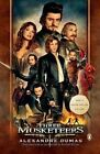The Three Musketeers by Alexandre Dumas (Paperback / softback, 2011)