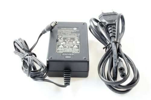 Alcatel GPSU15B-8 IPTouch 4018 4028 4038 4068 Octophon IP 130 140 150 MwSt.
