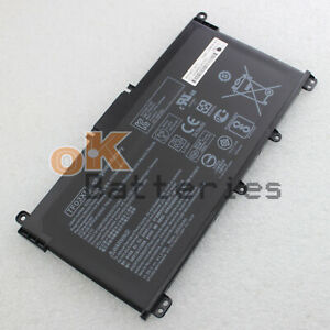 NEW-TF03XL-Battery-for-HP-Pavilion-15-cc060wm-15-cc152od-15-cc055od-15-cd040wm