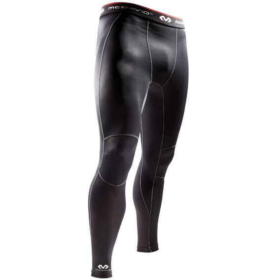 McDavid 8150 Compression Tight Muscle Recovery Pant UV Predection