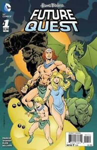 Future-Quest-1-Cover-E