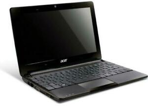 Acer AspireOne D270 Intel ATOM City of Toronto Toronto (GTA) Preview