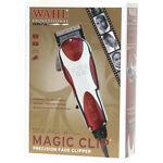 New Wahl Magic Clip Fade ....<br>$1673.00