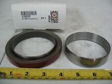 International DT466E Front Crank Seal Kit PAI 436005 Ref. # 690437C95 1833095C93