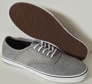 VANS-Authentic-Men-039-s-Women-039-s-034-LO-PRO-034-Classics-Casual-Shoe-US-Men-9-5