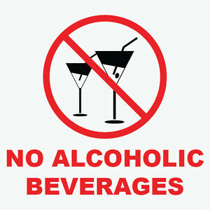No-Alcoholic-Beverages-Sign-8-034-x-8-034