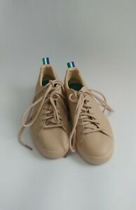 new concept 5b02e 555cf Details about PUMA X BIG SEAN Clyde Men's Size US 9.5 Shoes Natural Vachetta