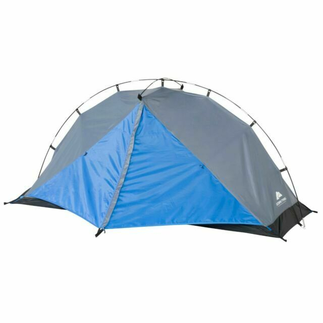 14/' x 14/' Teepee Tents Camping 10Person Family Shelter Base Camping Hiking Scout