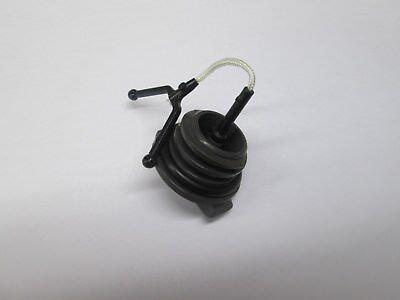 Husqvarna Fuel Oil Cap For 240 235 Chainsaws 545070801