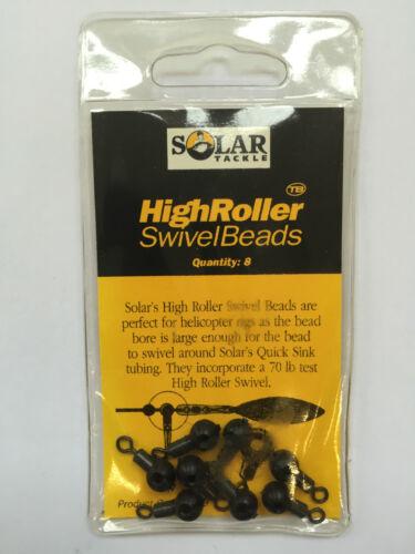 Angler im Abverkauf Neu ovp Schnäppchenpreise Solar Tackle Zubehör für Karpfen