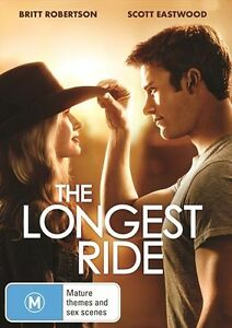 THE-LONGEST-RIDE-NEW-DVD