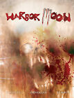 Harbor Moon by Ryan Colucci (Paperback, 2011)