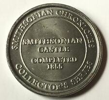 West Shore Police Relief Association Cumberland County Pennsylvania Coin Medal
