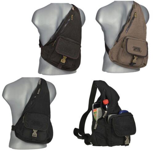 Dreieck Active Camel Umhängetasche Neu Tasche Bodybag Crossoverbag Wz4qcqfY