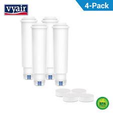 400 tazas Scanpart 2790000427 Filtro de agua para cafeteras
