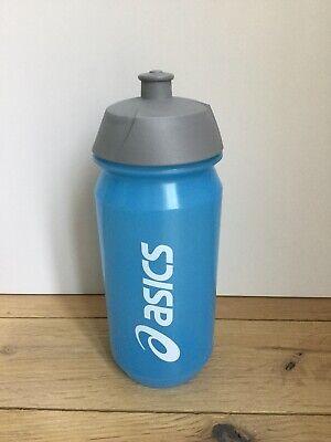 ORGANIC BIKES Biodegradable Cycling Water Bottle Bio-Bottle