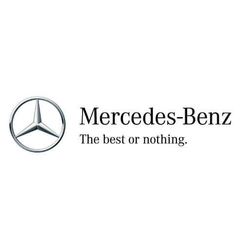 Genuine Mercedes-Benz Plug 168-545-30-28