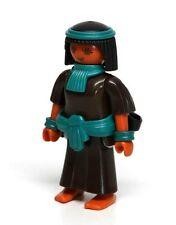 Playmobil Figure Egyptian Female Peasant Tomb Robber w/ Headband 4246