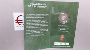 2-Fs-SER-PP-proof-Espana-Espana-Espana-Espana-Espana-Felipe-VI