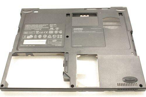 Compaq evo n620c lower bottom case 291265