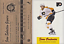 2012-13-O-Pee-Chee-Retro-Hockey-s-1-300-You-Pick-Buy-10-cards-FREE-SHIP thumbnail 35