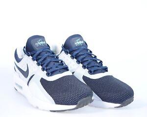 finest selection 62e8e 65f26 Image is loading Nike-Air-Max-Zero-QS-034-OG-034-