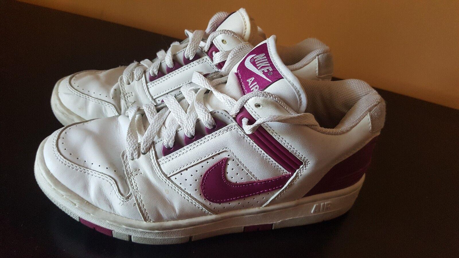 Nike Air Force Shoes Size 9 Women Women's