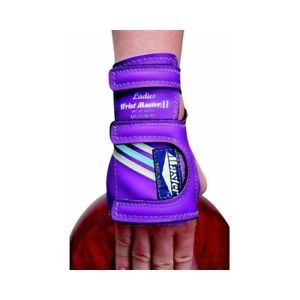 Master-Ladies-Wrist-Master-II-Bowling-Support-Assorted-Colors