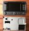 Indexbild 1 - Seat Radio Navigations System SE RNS 315 UE DAB Bluetooth MP3/WMA 5P0035191D Nav