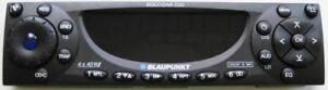 BLAUPUNKT Radio BOLOGNA C50 Bedienteil Ersatzteil 8636594172 Sparepart
