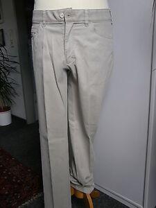 Hose-Baumwollhose-Stretchhose-Herrenhose-Club-of-Comfort-5702-35-Linus