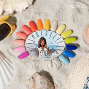 NEW-INDIGO-NAILS-SANTORINI-Gel-Polish-Natalia-Siwiec-Collection-2019