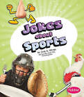 Jokes about Sports by Judy A Winter (Hardback, 2010)