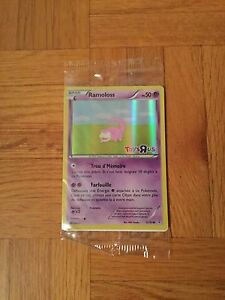Ramoloss-Foil-TCG-Toys-R-Us-Carte-Promo-Exclusive-Pokemon-20th-Anniversaire