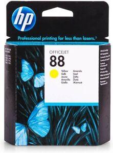 HP-88-Yellow-Ink-Cartridge-C9388AE