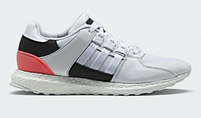 NEW ADIDAS EQT SUPPORT 93 16 SZ 9.5 nmd turbo creme boost r1 xr1 17 pk FREE SHIP