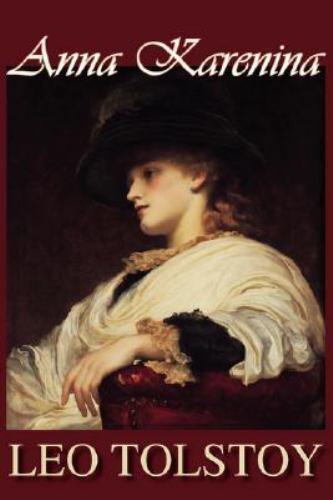 Anna Karenina Online Schauen