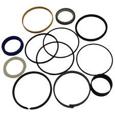 128725a1 Hydraulic Cylinder Seal Kit Fits Case 1835b 1835c 1838 1840 1845c W14b
