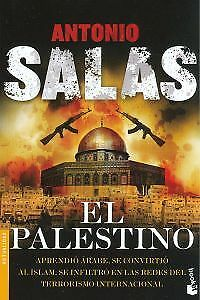 El-Palestino-NUEVO-Nacional-URGENTE-Internac-economico-NARRATIVA