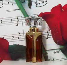 Raffinee Perfume / Parfum 0.25 Oz. By Houbigant. Vintage. Unbox
