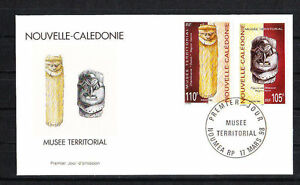 Nouvelle-Caledonie-enveloppe-musee-territorial-1998